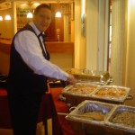 Catering001