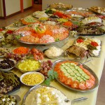 Catering004