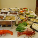 Catering005