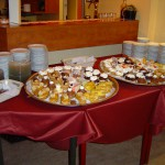 Catering007