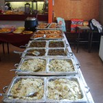 Catering010
