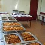 Catering011