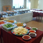 Catering012