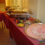 Catering014